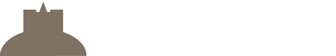 Logo Penzion Na náměstí Buchlovice